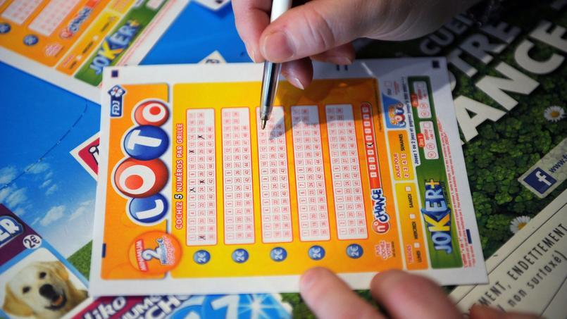 Une nouvelle grille plus chère pour multiplier les chances des joueurs — Loto