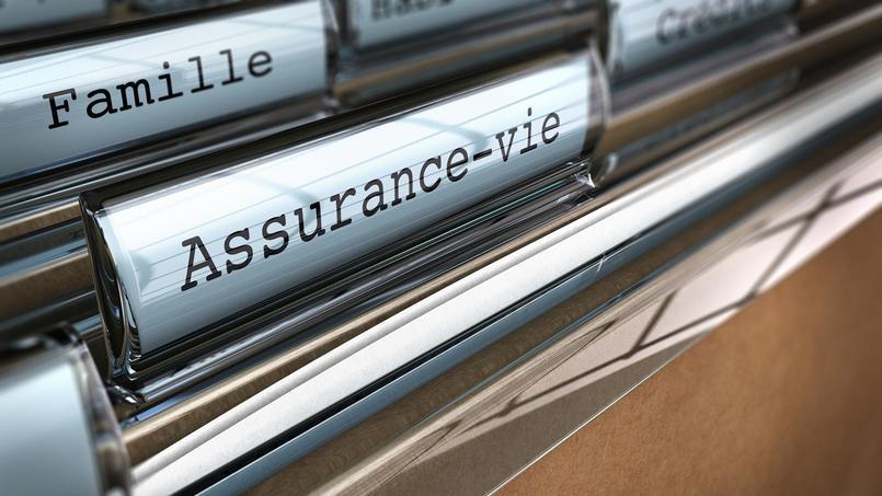 Au total, les ménages ont déposé 16,8milliards d'euros sur leurs contrats, a annoncé mardi la Fédération française de l'assurance (FFA).