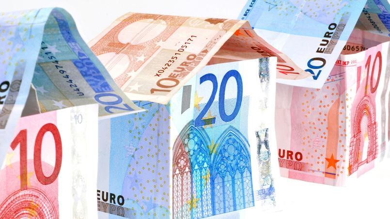 La Direction générale des finances publiques (DGFiP) de Bercy consacre en effet 14% de ses effectifs et 17% de ses crédits au prélèvement des impôts locaux.