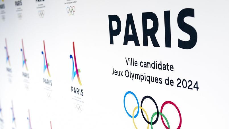 Paris, Los Angeles et Budapest briguent l'organisation des JO 2024. Verdict le 13 septembre à Lima.