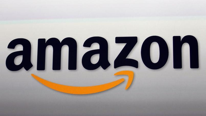 Malgré un chiffre d'affaires en hausse, Amazon inquiète les investisseurs