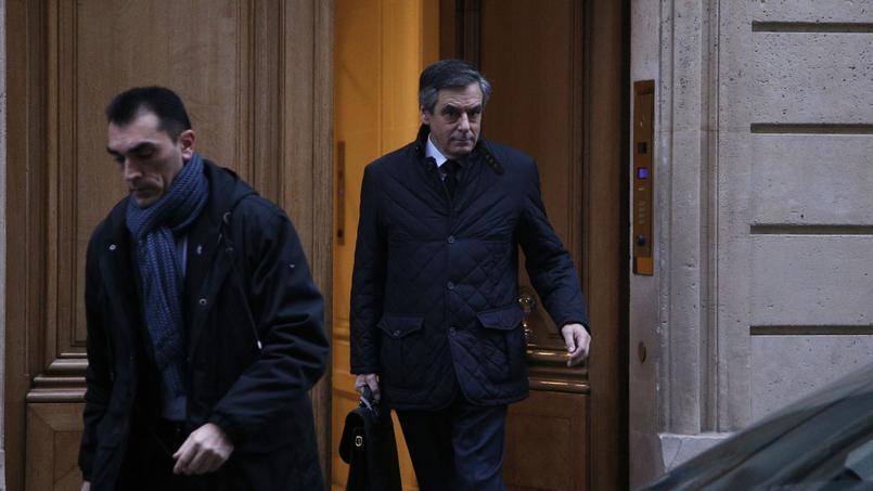 Malgré ses explications, François Fillon n'a pas convaincu les Français