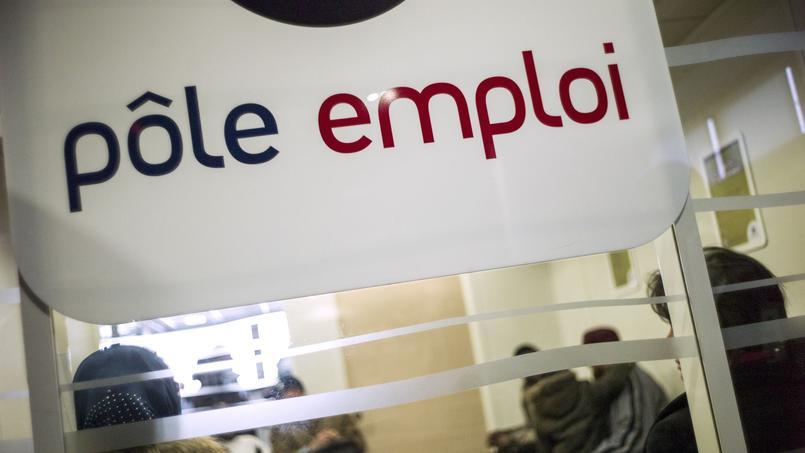 Pôle Emploi alerte ses utilisateurs sur les annonces d'emploi frauduleuses qui circulent sur son site.