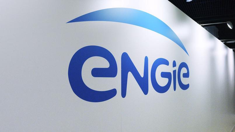 Engie veut s'imposer comme un leader mondial de «la révolution énergétique en cours».