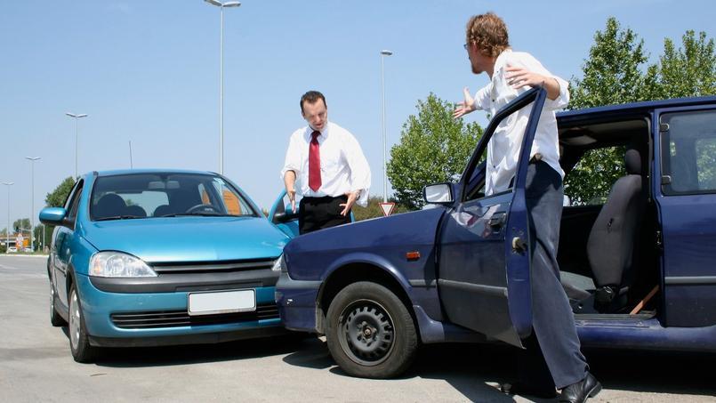 Près de la majorité des automobilistes (46%) souscrivent à un contrat tout-risque qui protège le véhicule et son conducteur.