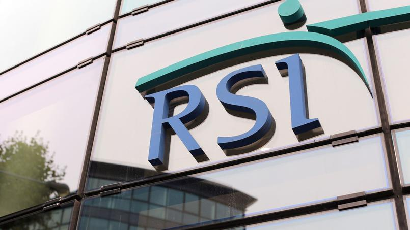 RSI was created in 2006 following the merger of three funds of social protection of entrepreneurs. The plan manages the health insurance of liberal professionals, craftsmen and merchants, and the retirement of the artisans and the merchants.