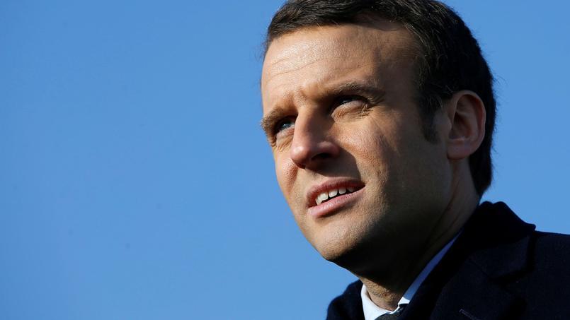 Jean-Jacques Aillagon : Emmanuel Macron a raison, il n'y a pas de «culture française»