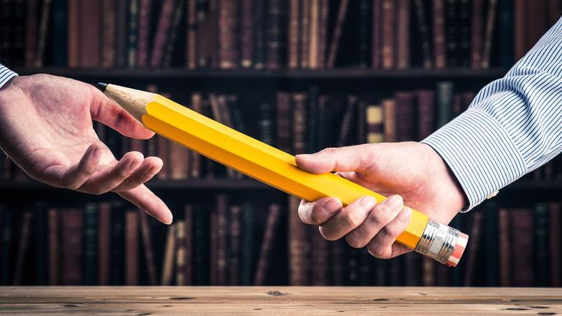 Selon l'étude du CNCFA, la mauvaise préparation des cédants est, pour 37% des répondants, le principal frein à la cession.