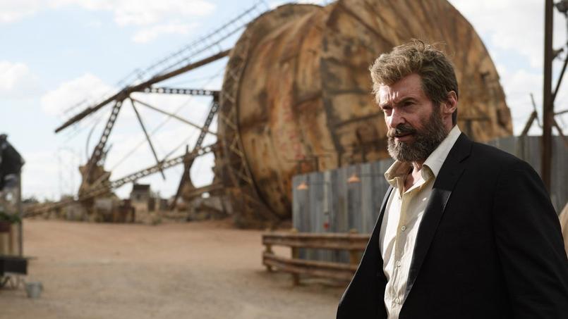Hugh Jackman sera de retour dans la peau de Wolverine pour Logan, dernier volet de la trilogie.