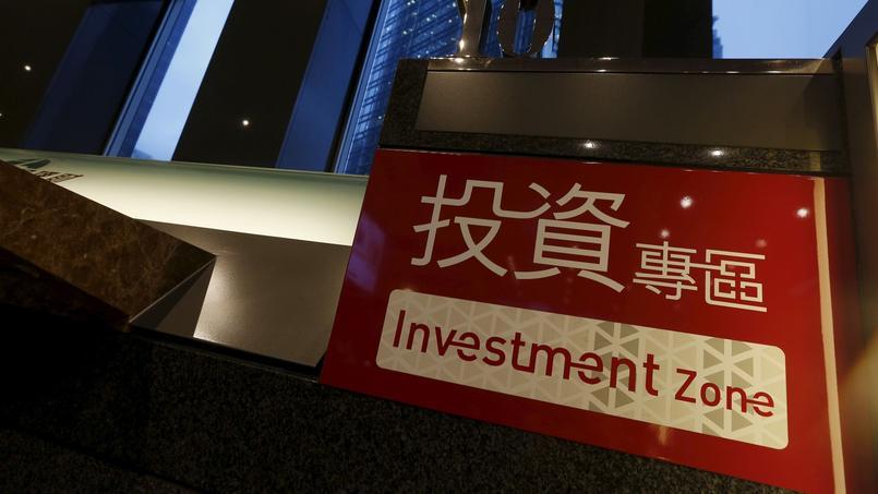 Selon la presse financière chinoise, la plupart des investissements de plus de 10milliards de dollars pourraient tout simplement être interdits.