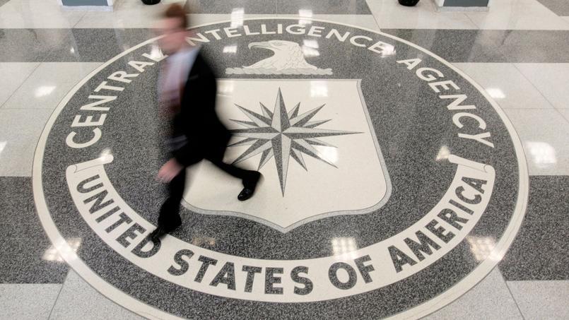 La CIA a demandé des rapports sur différents acteurs de l'élection présidentielle de 2012 en France.