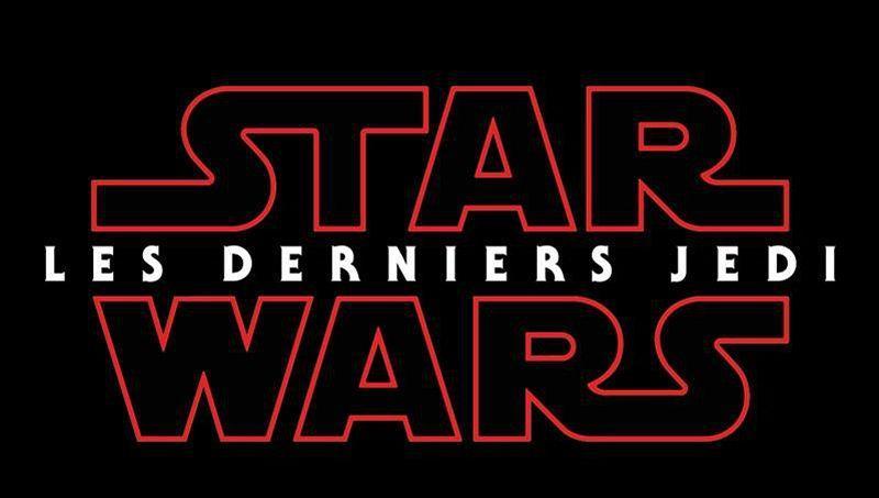 Entre The Last Jedi et Les derniers Jedi, il y a une forte différence. Qui seront les prochains héros du 7e épisode?