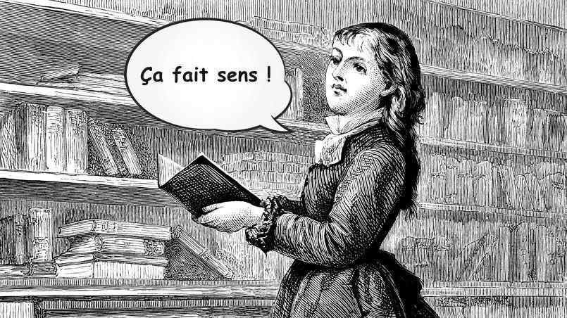 Crédit: Studio Figaro. (DR).