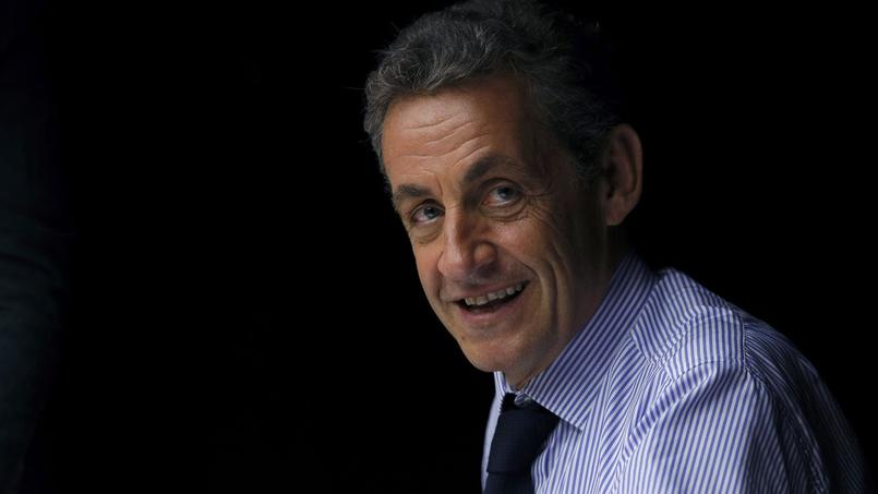 «Je suis très heureux de participer au développement et au rayonnement international d'AccorHotels, un des fleurons des entreprises françaises», a déclaré Nicolas Sarkozy dans un communiqué.