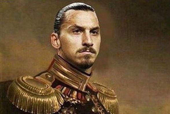 Quiz: savez-vous parler le Zlatan?