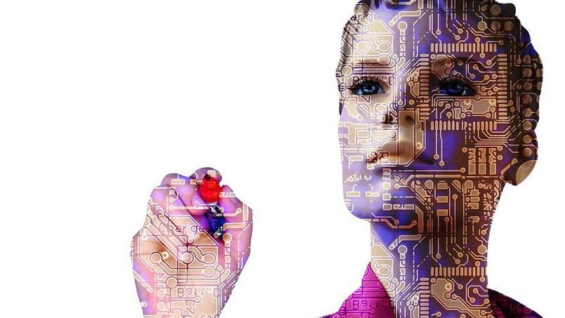 84% des femmes et 79% des hommes estiment que les ressources humaines de leur entreprise ne sont pas humaines.