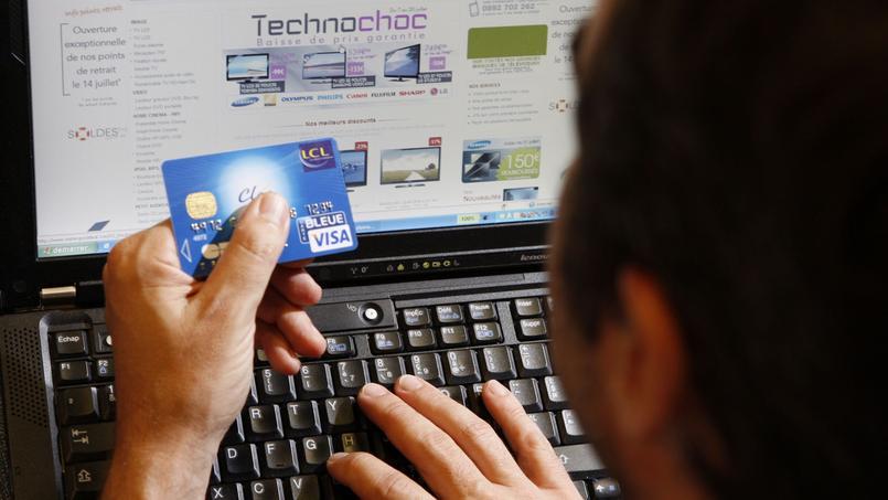 19 entreprises d'e-commerce épinglées — Fausses promotions