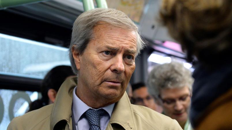 L'enquête visant Bolloré fruit d'une plainte de Mediaset