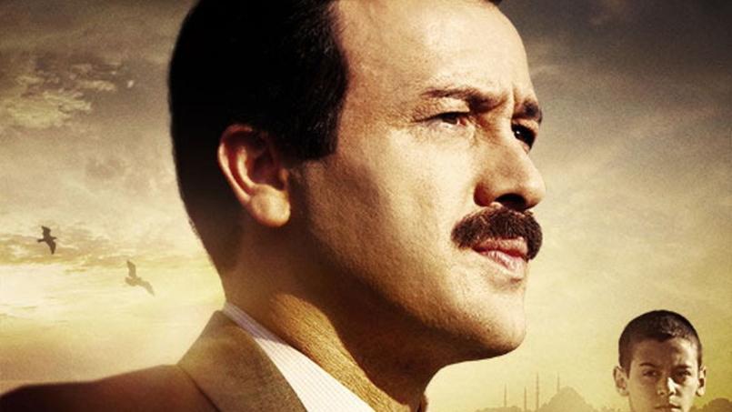 Reis est la première œuvre de fiction sur la vie de Recep Tayyip Erdogan. Il sera incarné à l'écran par Reha Beyoglu.