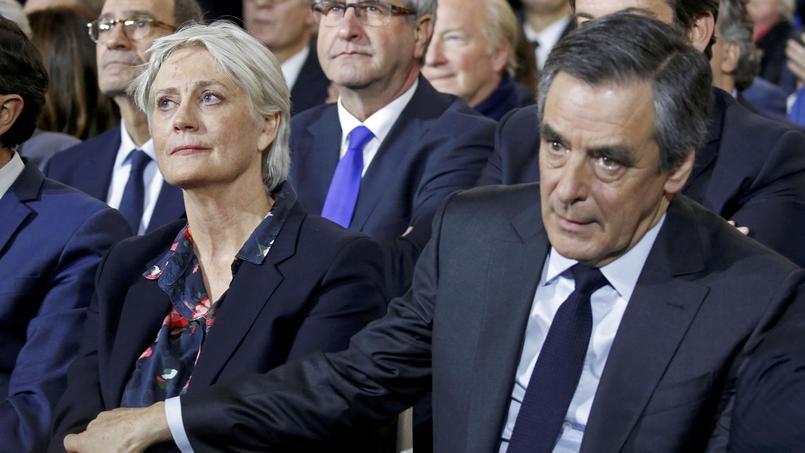 L'affaire Fillon, symptôme d'une démocratie en ruines