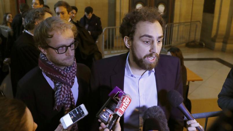 Le service de covoiturage Heetch condamné à 400 000€ d'amende
