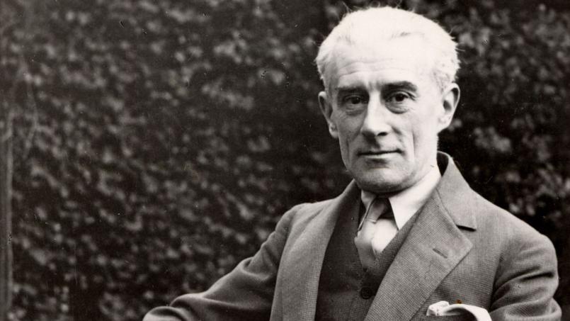 Le 7 mars sera un jour spécial pour les Amis de Maurice Ravel. Dans la journée, ils fleuriront le plus possible sa tombe à Levallois-Perret. Avant de se retrouver pour une grande soirée ciné-musique au cinéma le Balzac.