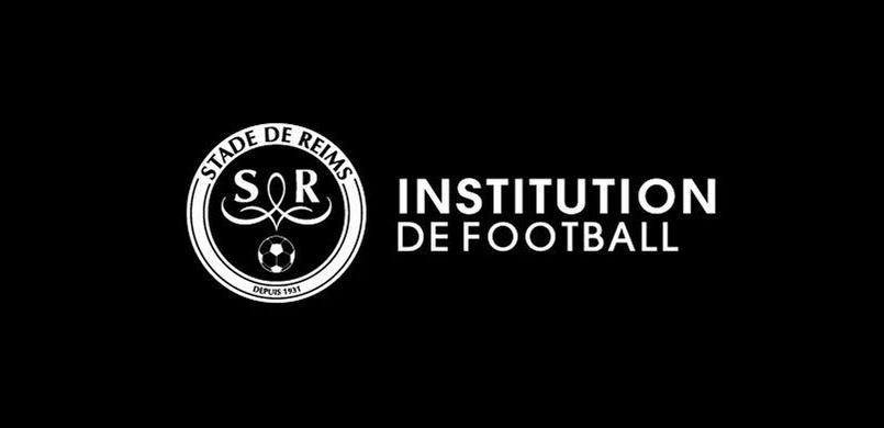Le monde du football pleure «la légende» Raymond Kopa