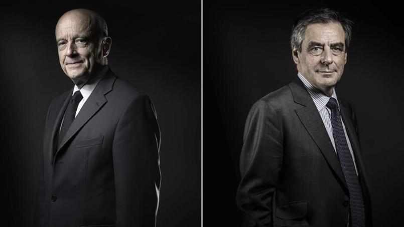 Affaire Fillon, «plan B», retour de Juppé: le chemin de croix des électeurs de droite