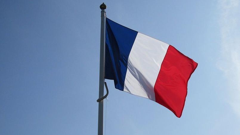 Zohra Bitan: « Ma France est malade»