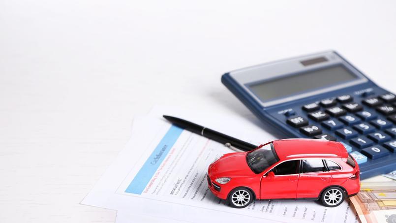 L'äge est déterminant dans le calcul de la prime d'assurance
