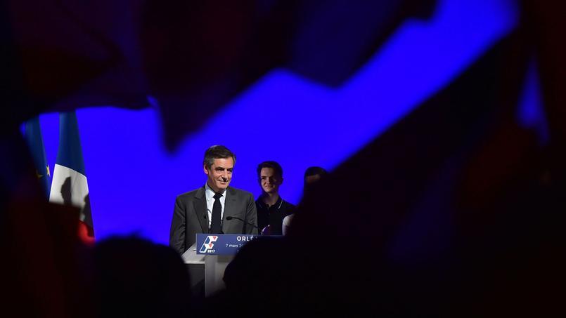 Conseils à François Fillon pour relancer sa campagne