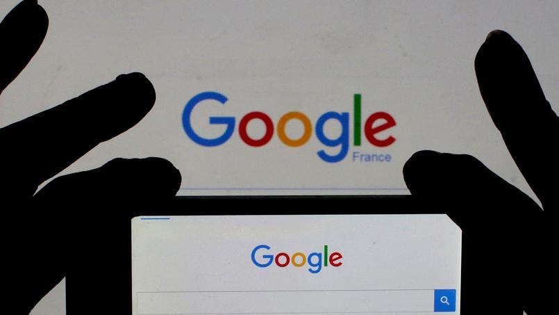 Qwant et ses alliés européens déposent une nouvelle plainte contre Google à Bruxelles
