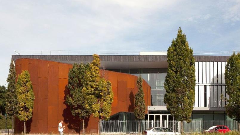 55 interpellations après des affrontements au lycée Suger — Saint-Denis