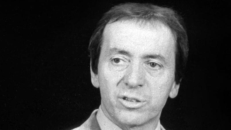 Disparition de Pierre Bouteiller, grande voix de la radio