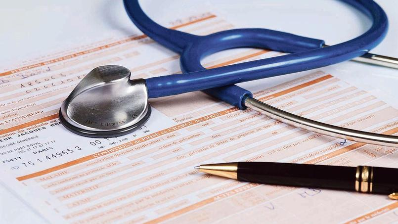 97% des praticiens déplorent trop de contraintes réglementaires.