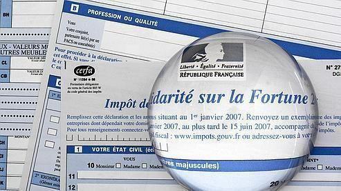 Instauré en 1982 par François Mitterrand, retiré en 1987 lors de la cohabitation, réhabilité en 1989 sous son appellation actuelle, l'impôt de solidarité sur la fortune (ISF) suscite bien des questionnements.