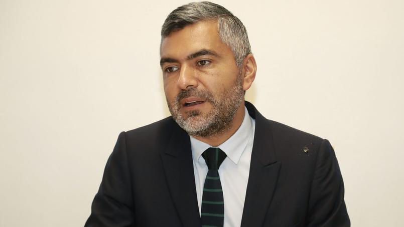 Le député des Français de l'Étranger dénonce les incohérences de l'accord EELV  PS dans un texte