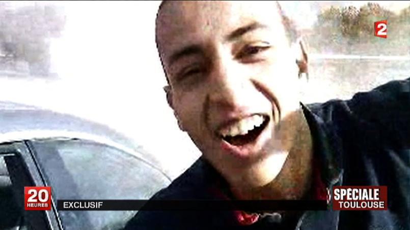 Merah, 5 ans après, Hollande rend hommage aux victimes