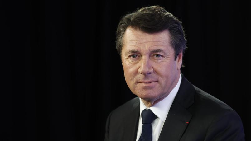 Nice: Estrosi veut interdire le spectacle de Dieudonné prévu le 14 juillet