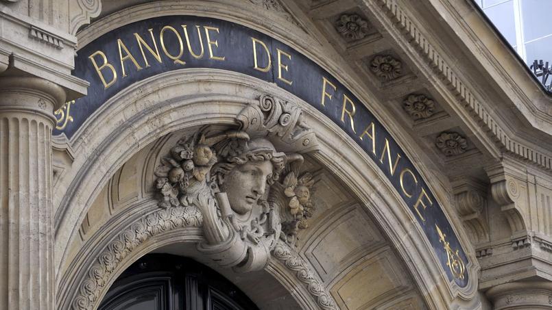 4,5milliards d'euros ont été reversés à l'État sous forme d'impôt et de dividende