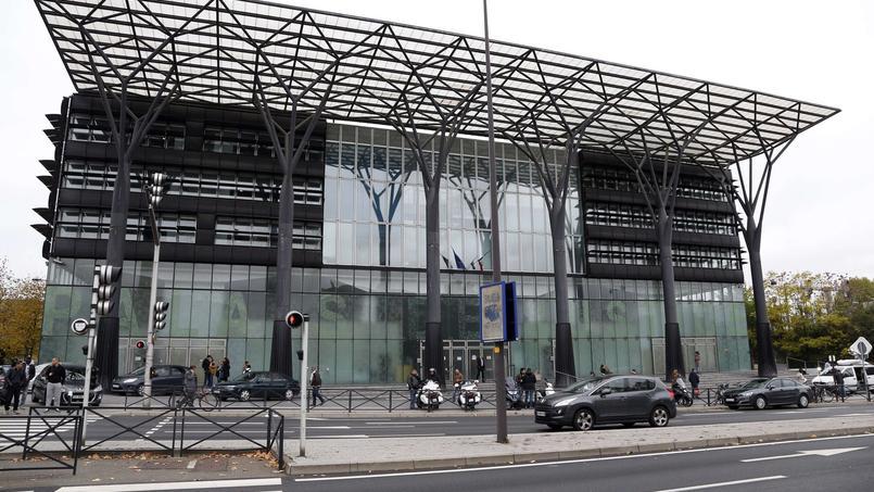 Un père accusé de viol écroué — Seine-et-Marne