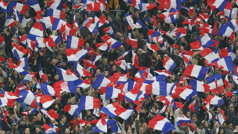 D'après l'étude de l'Ifop-Synopia, 80% des Français jugent la langue française nécessaire au vivre ensemble dans le pays.