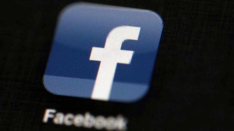 L'Allemagne veut forcer Facebook et Twitter à améliorer leur modération