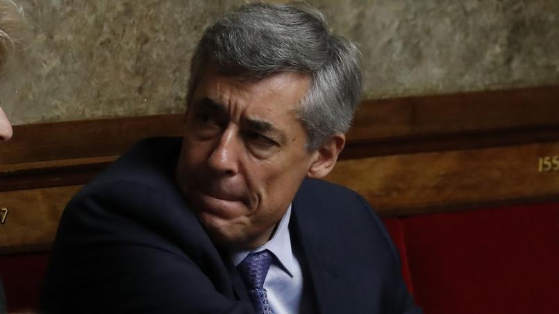 Parrainages : quand le FN tente d'aider Philippe Poutou