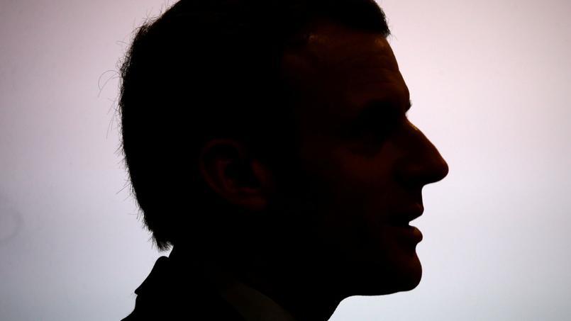 Le Conseil d'Etat rejette la demande de Nicolas Dupont-Aignan — Débat présidentiel