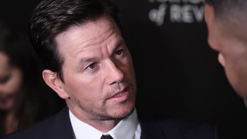 Mark Wahlberg se lance dans la production d'Alien Bounty Hunter, un comics ambitieux.