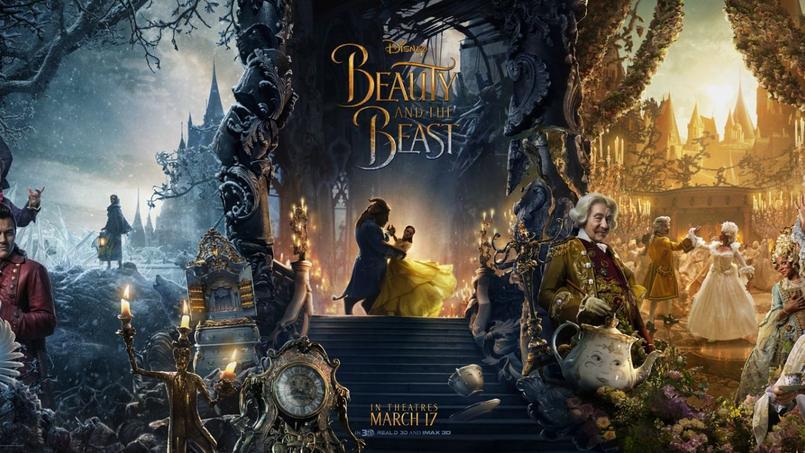 Une partie du film «La Belle et la Bête» a été censurée en Malaisie. Disney a fait appel contre cette décision.