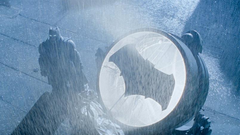La sortie en salle du prochain Batman serait repoussée en salle pour 2019.