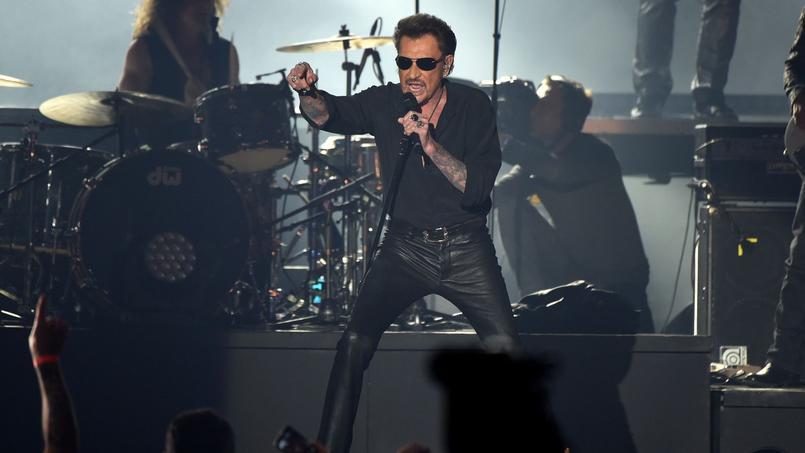 Alors que VSD révèle que le cancer de Johnny Hallyday semblerait plus étendu que le chanteur ne l'affirme, le Zénith de Toulouse confirme la date du 28 juin durant laquelle il doit se produire avec les Vieilles Canailles.