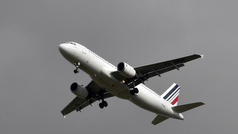 «Air France continue de privilégier le dialogue social pour trouver des solutions de compromis», affirme la compagnie sur son site internet, en réponse à ce mouvement social.